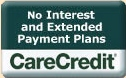 care-credit-icon