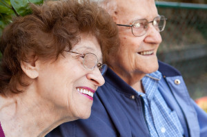 denture-couple