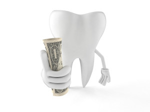 dental-financing